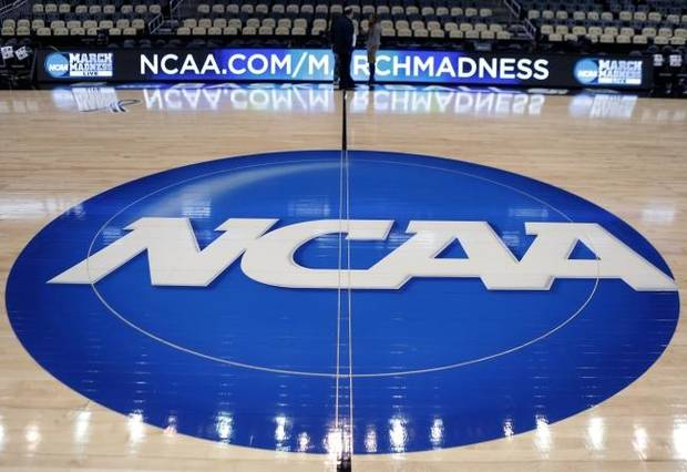 NCAA preparing for possible coronavirus impact on men's and women's basketball tournaments