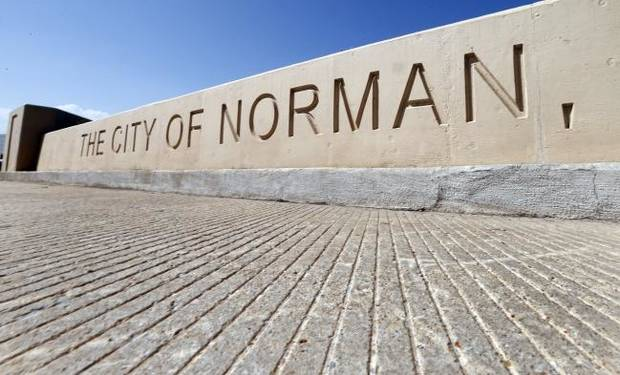 Coronavirus in Oklahoma: Norman amends stay at home order