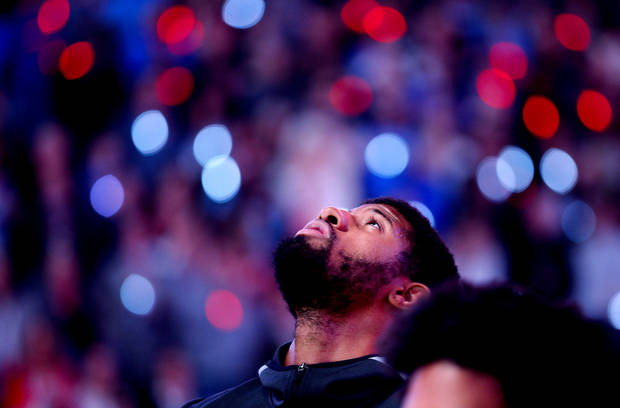 For some Thunder players, video games help deviate 'your mind from reality'