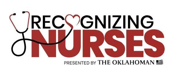Recognizing Nurses still accepting nominations for outstanding nursing professionals