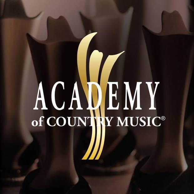 Coronavirus response: ACM Awards to be swapped for 'ACM Presents: Our Country' special featuring stars' at-home performances