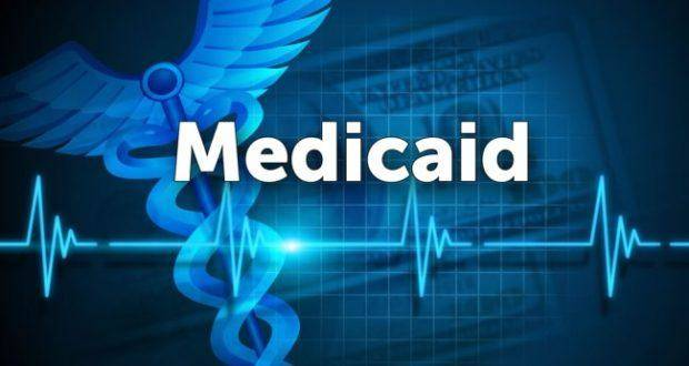 Medicaid expansion no economic cure-all