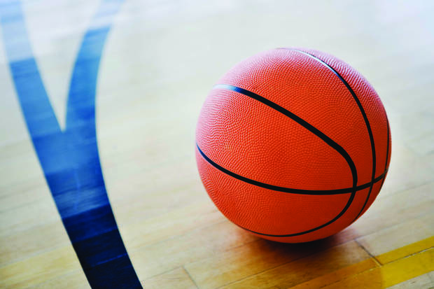 High school girls basketball: Millwood cruises past Oklahoma Christian School 64-19