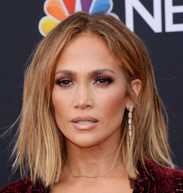Kohl's drops Jennifer Lopez brand and seven others