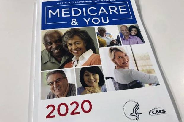 Savvy Senior: 10 things Medicare doesn't cover