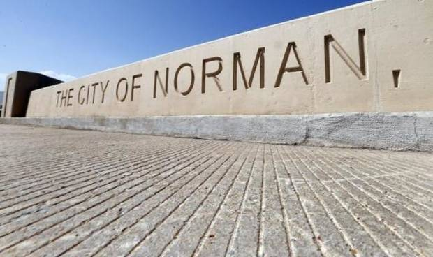 Coronavirus in Oklahoma: Norman to observe moment of silence, prayer for COVID-19 victims