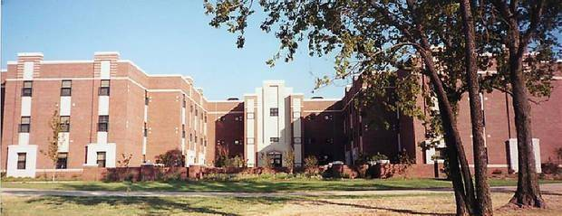 Audit cites complaints of unprofessional conduct by former finance official at Oklahoma School of Science and Mathematics
