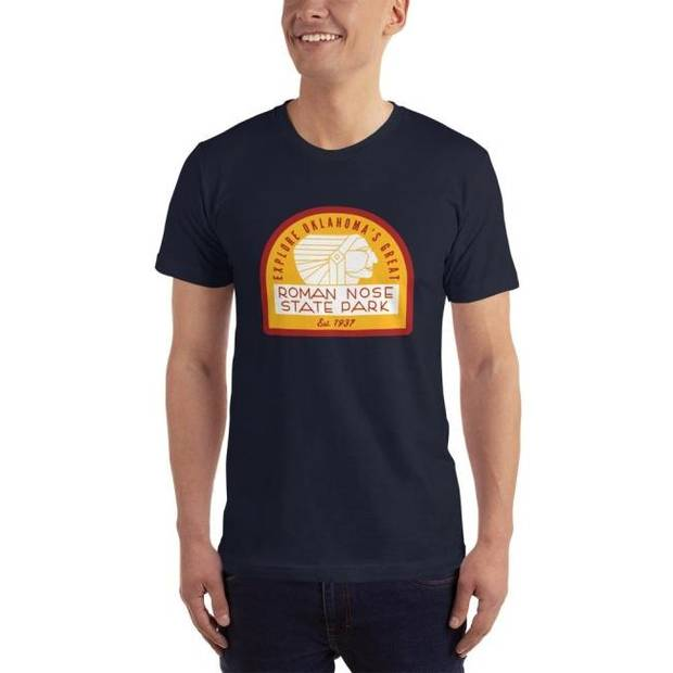 Swaglahoma: Online shop opens for state-themed merch