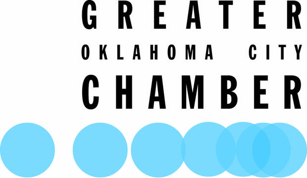 Member of the OKC Chamber.