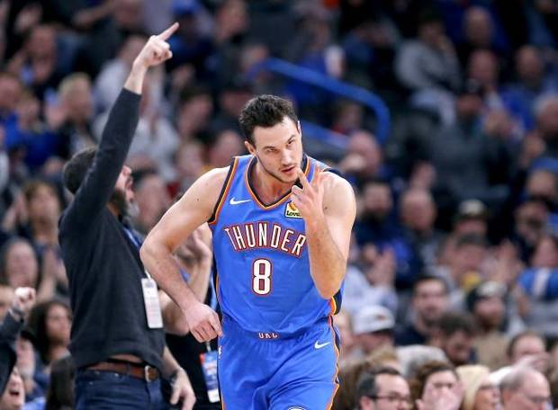 Why NBA players are in position to lead COVID-19 relief efforts