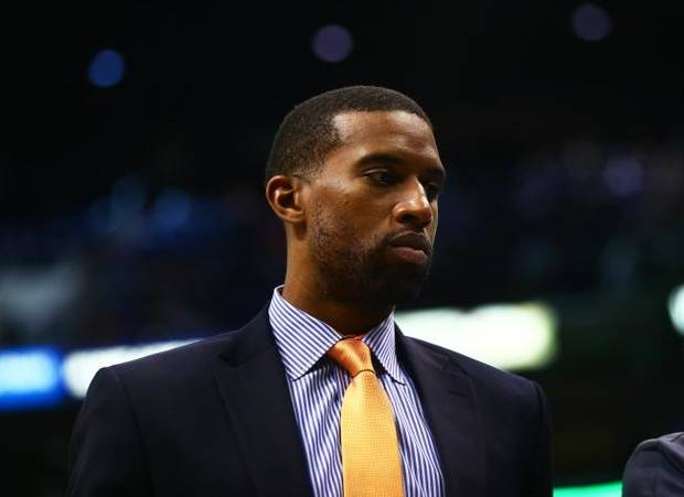 OKC Thunder coaching search: Five things to know about Charles Lee