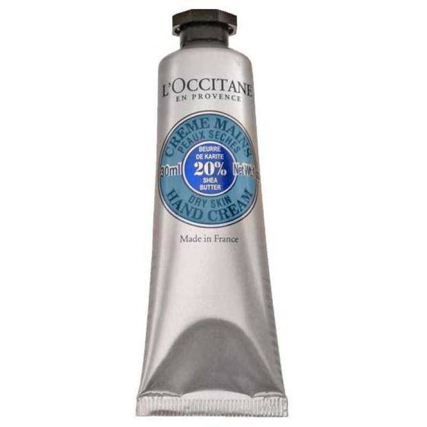 Moisturizing hand creams and lotions to try