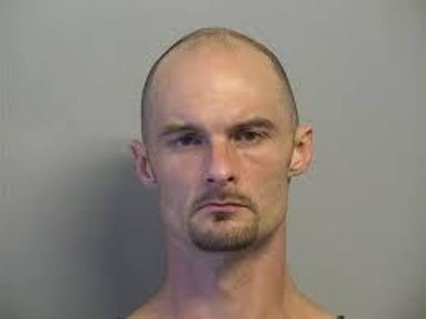 Oklahoma Vice: Mom threatened by Irish Mob cooperated in homicide