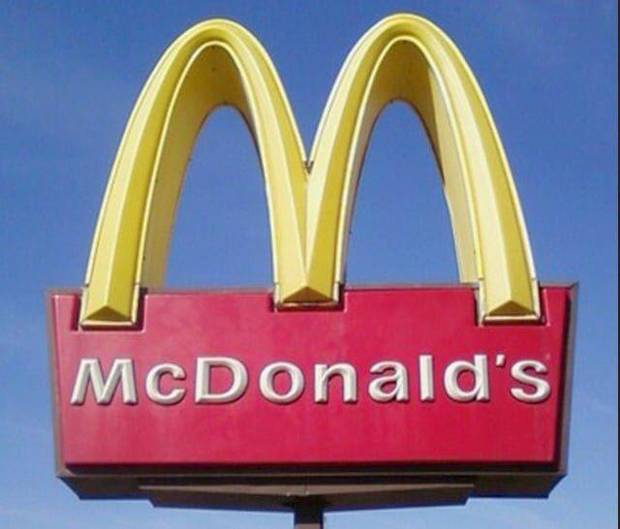 Police investigating scam at Sand Springs McDonald's