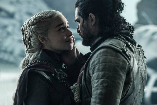 The 11 worst things that happened on TV in 2019, from 'Game of Thrones' to 'Survivor'