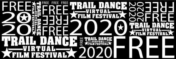 Coronavirus in Oklahoma: Duncan's Trail Dance Film Festival goes virtual, live-streaming selections this weekend