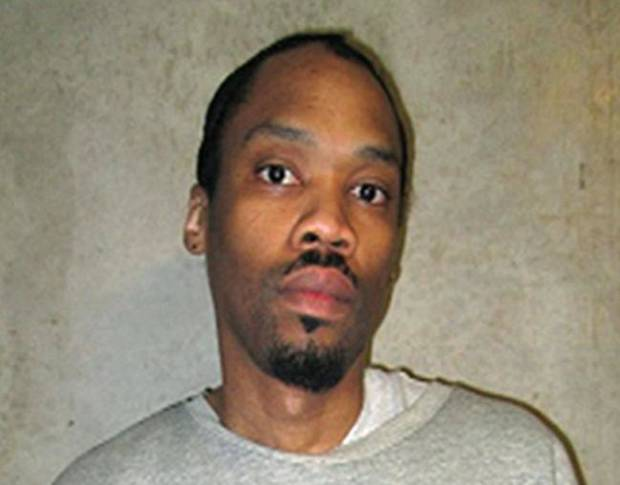 Commutation case not a slam dunk for Oklahoma inmate