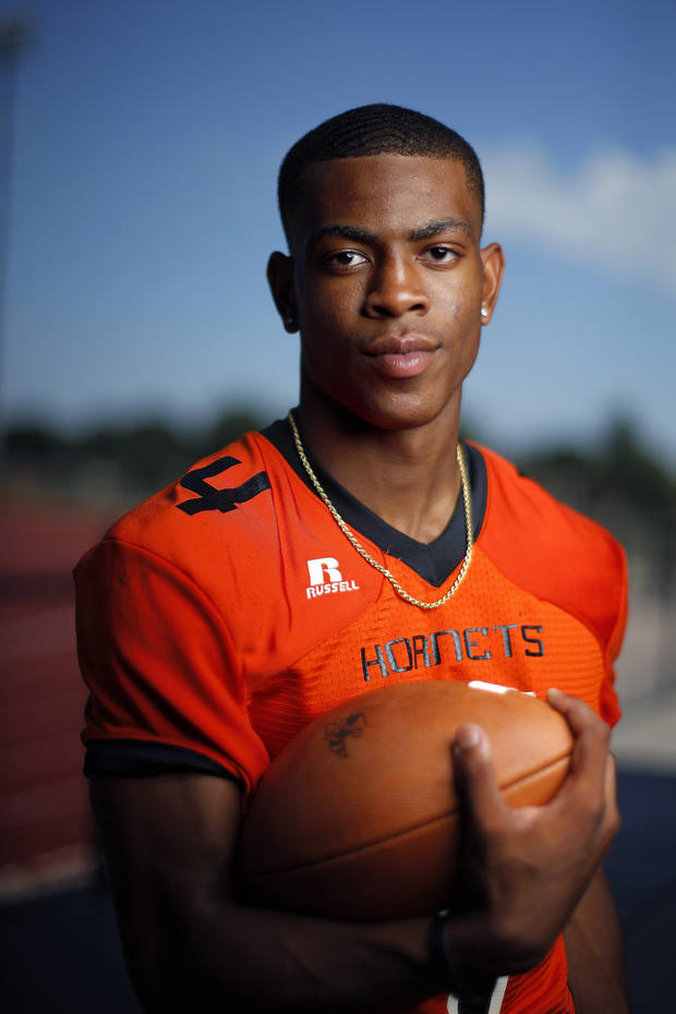 OSU football: Xavier Player, Demarco Jones expected to play more