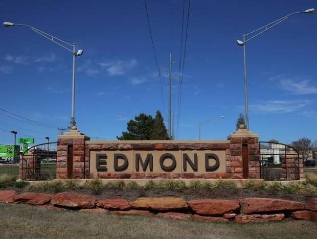 Coronavirus in Oklahoma: Edmond City Council amends Declaration of Emergency to include shelter in place