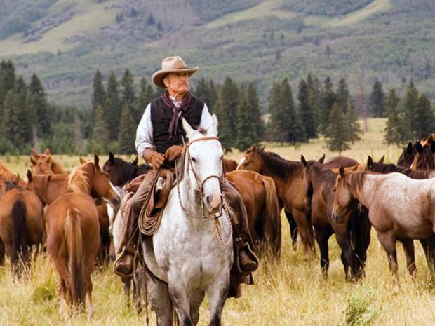 Robert Duvall and Kurt Russell to be honored at National Cowboy Museum's 2020 Western Heritage Awards in OKC