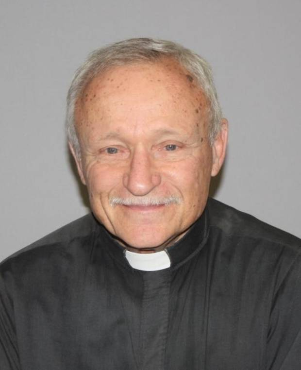 Disgraced priest disputes law firm's report, seeks certain rights from OKC Archdiocese