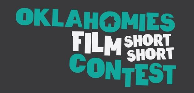 Coronavirus in Oklahoma: OklahomaHomies Short Film Contest deadline is Wednesday