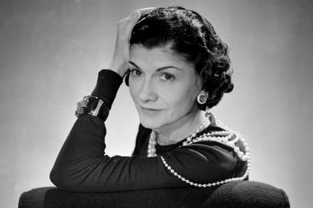 Nearly a century ago Coco Chanel had a vision for a fragrance. It's still a favorite around the world.