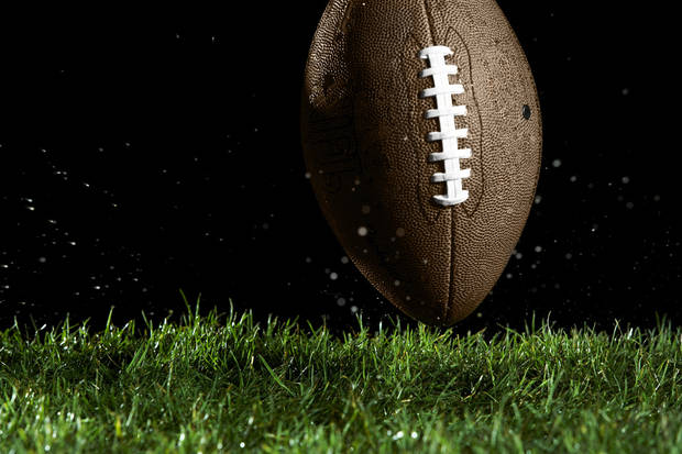 Velma-Alma granted request to play independent 8-man football