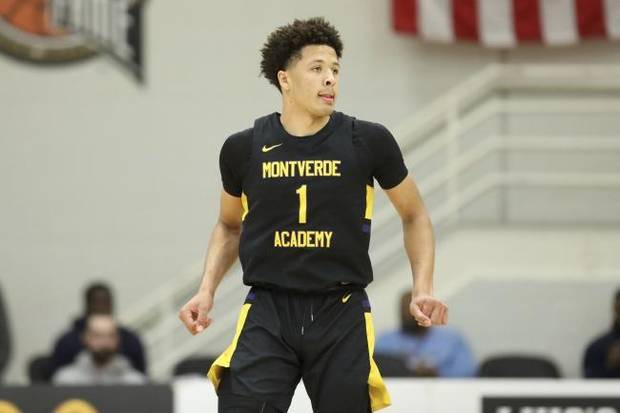 OSU basketball: Why Cade Cunningham's impact on the Cowboys might last much longer than his college career