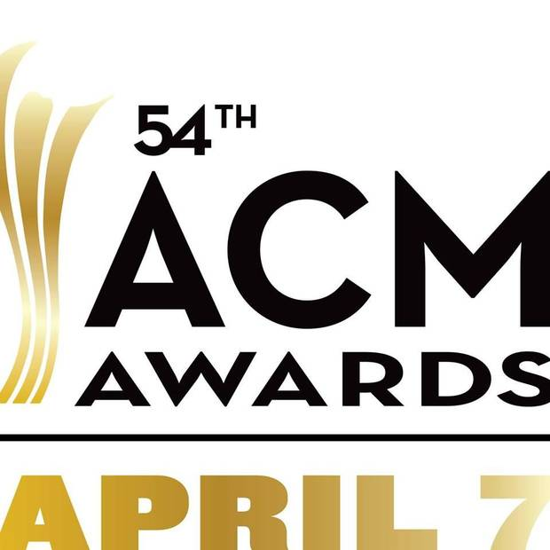 2019 cma awards date in Sydney