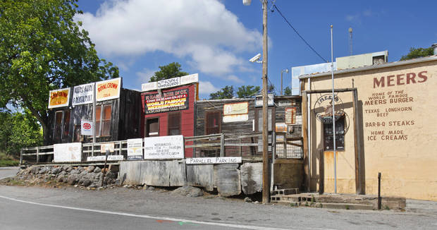 Meers Store & Restaurant ordered to pay back wages