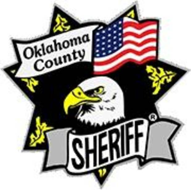 Oklahoma County jail employees to get $3,000 pay raise