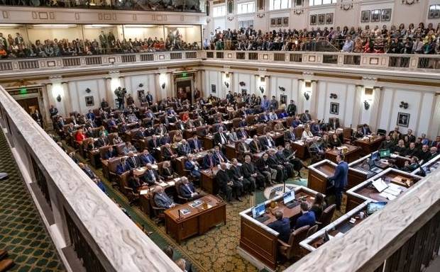 Belt-tighenting ahead for Oklahoma state agencies