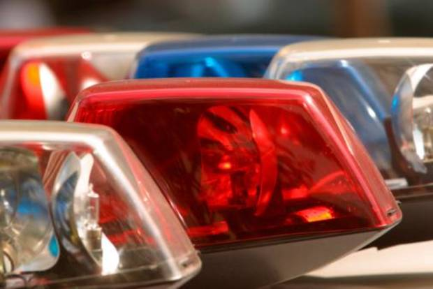 Woman killed in Saturday motorcycle wreck in Tulsa