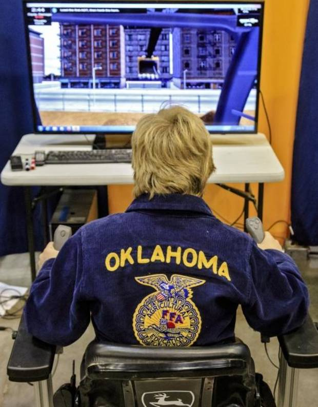 Public Service Co. of Oklahoma announces major donation from affiliated fou...