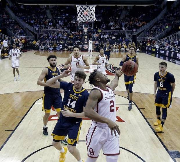 The expansion of the NCAA Tournament has diluted March Madness