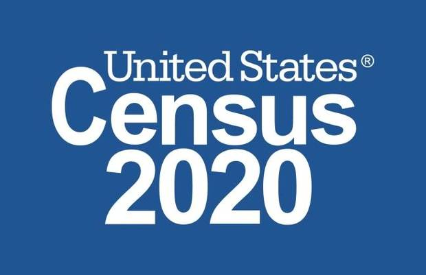 Spreading the news about the census