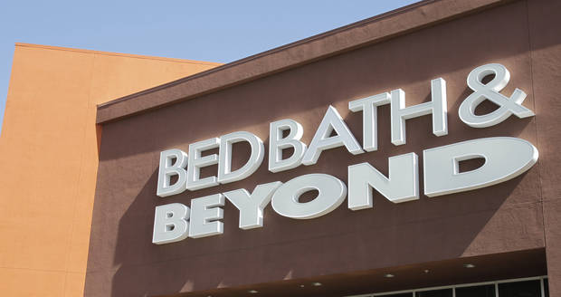 Bed Bath & Beyond is cutting roughly 500 positions to streamline and boost business