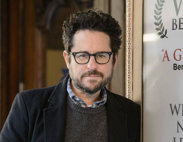'Star Wars: Episode IX' Snags Writer/Director JJ Abrams