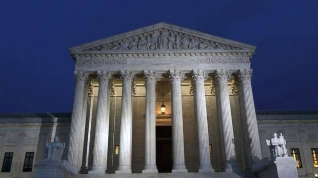 Opinion: Oklahoma tribes, state collaborate on way forward after Supreme Court ruling