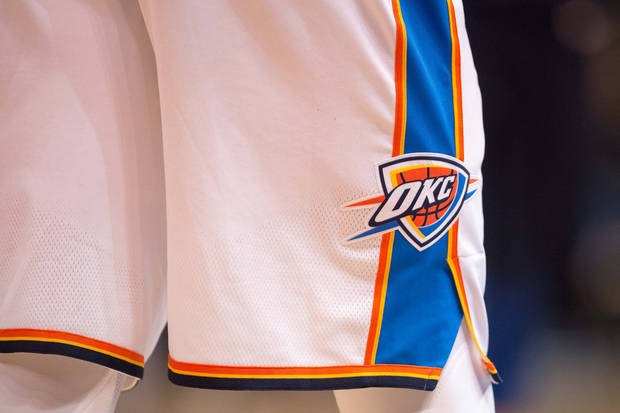 OKC Thunder: Now open for voluntary workouts