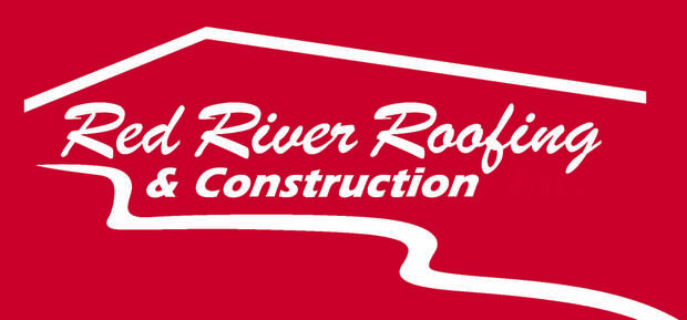 Rely on Red River Roofing.