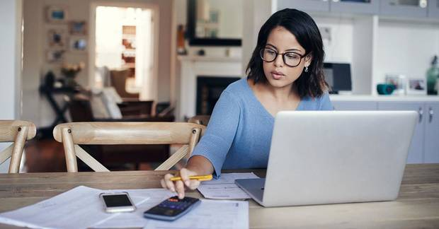 Cox Business provides Work-At-Home solutions which help businesses reliably connect with remote employees and customers. [PROVIDED]