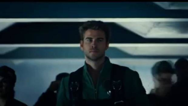 Independence Day (Resurgence): In this sequel to the 1996 film, the world is recovering two decades after a destructive alien attack. The United Nations creates the Earth Space Defense, which serves as Earth's early warning system and main defense using technology salvaged from the alien forces. In theaters June 24.
