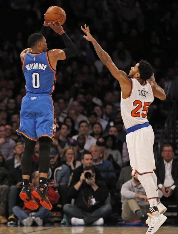 derrick rose shooting form - photo #37