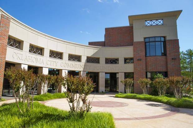 Oklahoma City Community Foundation offers $2.5 million in college scholarships