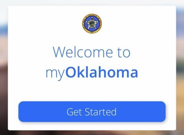 State launches app for birth records, vehicle registrations