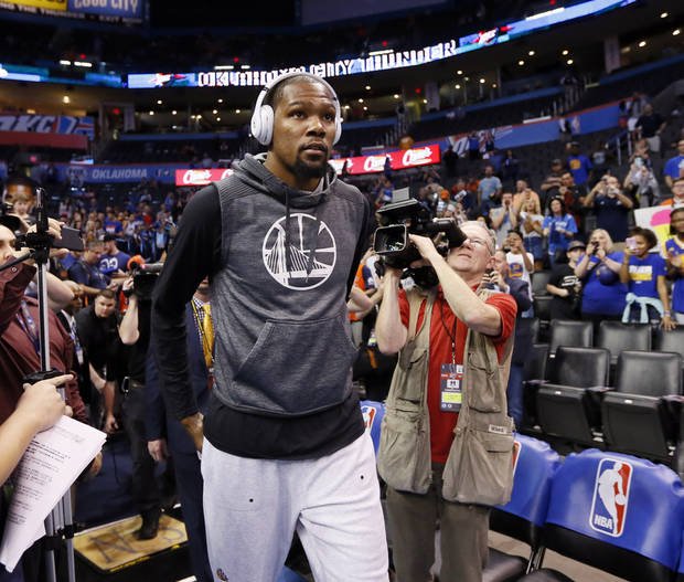 Kevin Durant doubles down on desire to drink Scarlett Johansson's bath water