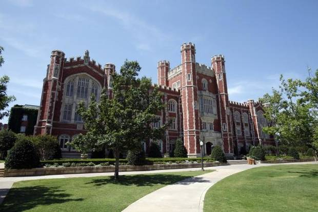 OU parent sues for fee refund