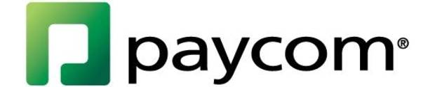 Paycom reports total revenue grew 31%
